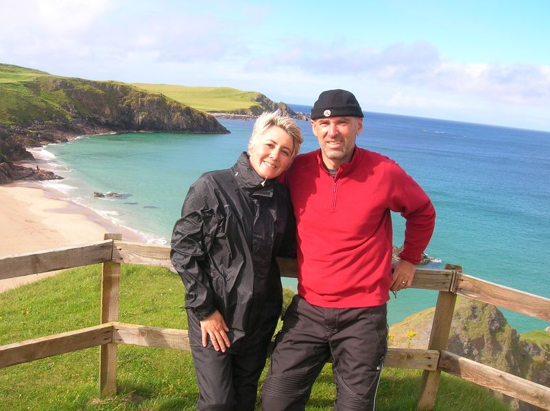 camping-durness-nous