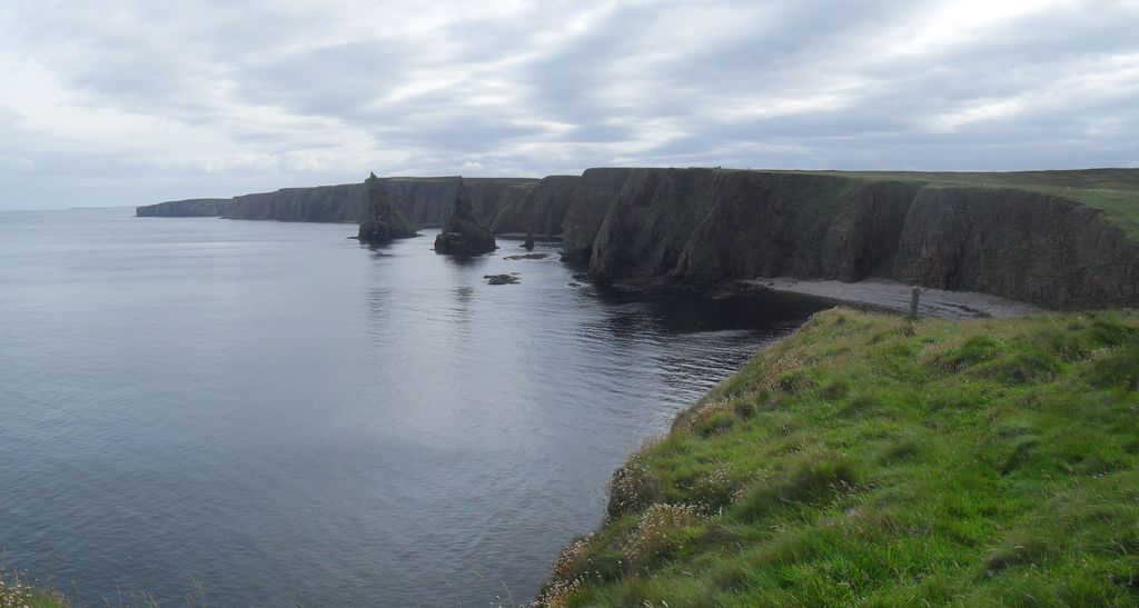 duncansby-head